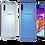 Thumbnail: Samsung Galaxy A70