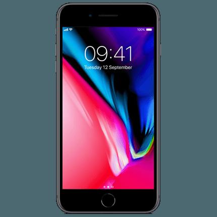 iPhone 8 Plus (Refurbished) 64GB
