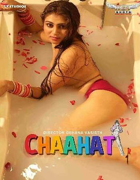 chahat hotshots web series online watch free