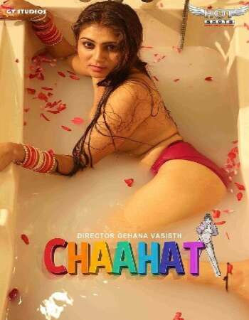 chahat hotshots web series online watch free