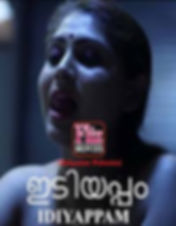 Fliz web series iddiyapam online watch free