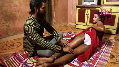 Fliz web series hot sex scenes online watch in hindi free