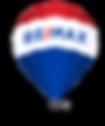 1560877276-26498981-101x121-logochico.pn