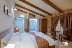 Hotel ne korce   Hotel Casa Gace