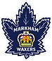 Markham Waxers Logo.png