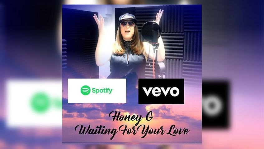 honey g release.jpg