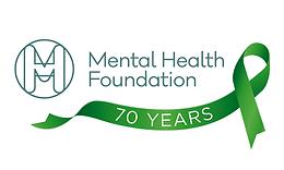 mental-health-@2x.png