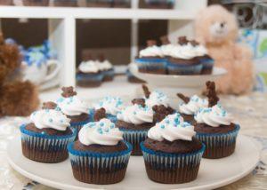avec tendresse cupcakes