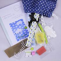 kit-protege-carnet-santé-bleu.jpg