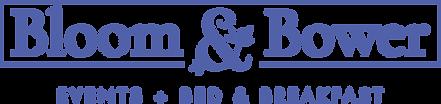 Bloom & Bower Logo 2.png