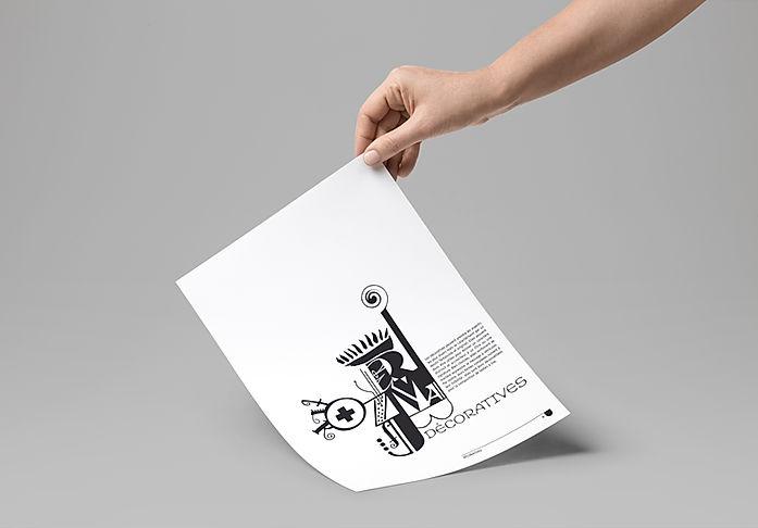 A4 Paper PSD MockUp 444.jpg