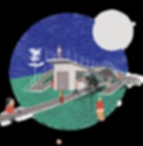 ENTRE_COLLAGE_02_BONPNG.png