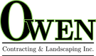 OWEN CONTRACTING LOGO_FINAL.png