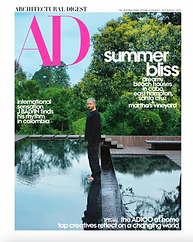 AD August 2019 cover.png