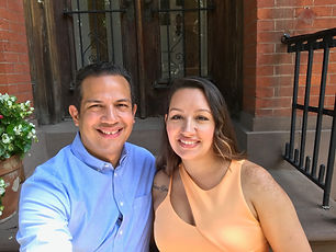 Dr Juan B Pena | Stephanie M Pena