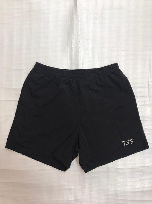TSF-half pants