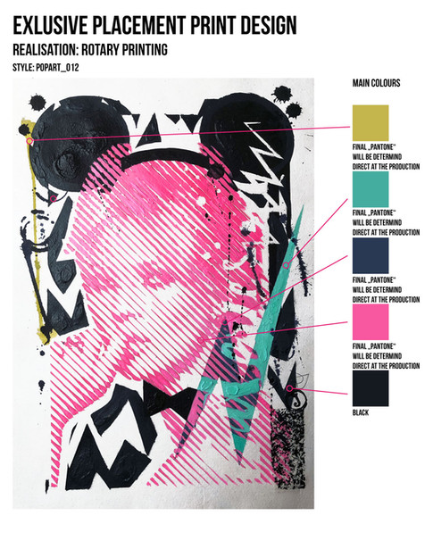 pap_print_design2a.jpg