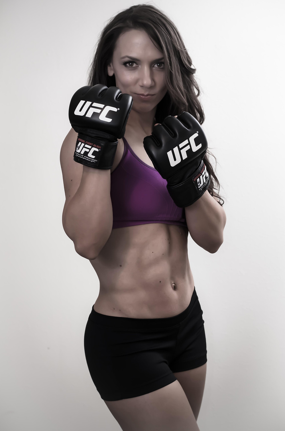 fighter.jpg