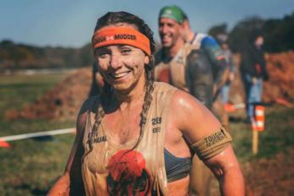 WTM mud.jpg