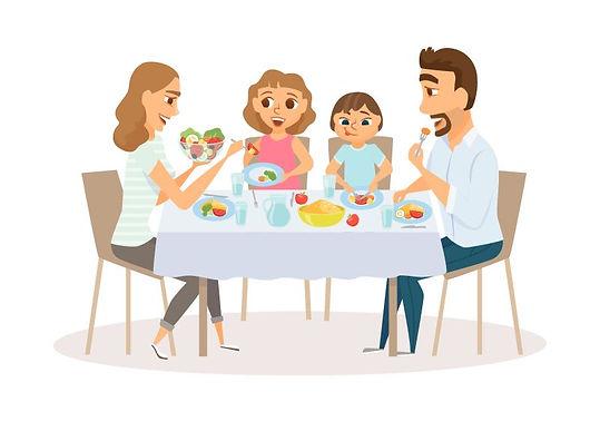 illustration famille miroir 800px.jpg