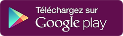 dl_google_play_eggplant.png