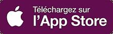dl_app_store_eggplant.png