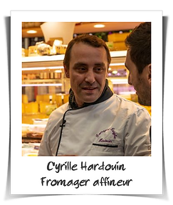 Cyrille Hardouin.png