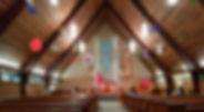 Demarest Methodist, united methodist church demarest