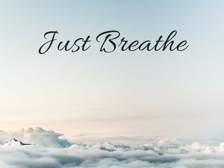 Basic Breathwork Techniques to Calm your Mind and Improve your Health