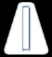 Grafik UCOB.png