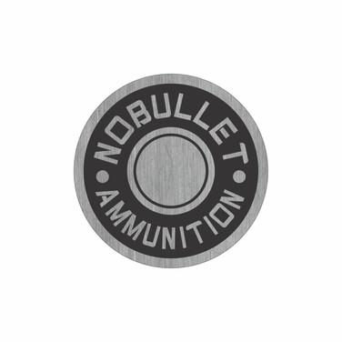 NOBULLET