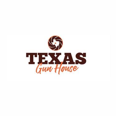 Texas GunHouse