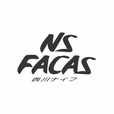 NS Facas