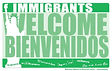 immigrants-welcome-spanish.jpg