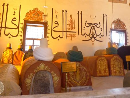 Islam i nienawiść – o nadinterpretacji wersetów Koranu