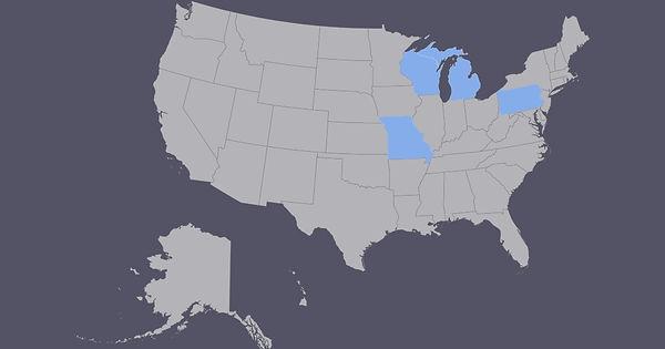 MMI Map 2018a.jpg