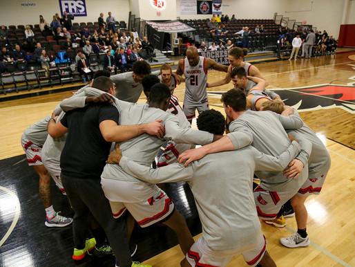 RU men's basketball: These 5 characteristics make a great teammate