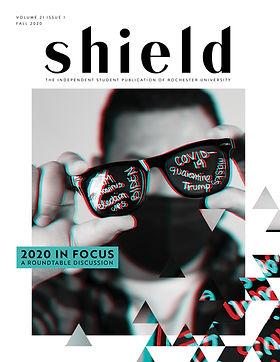 cover-f20.jpg