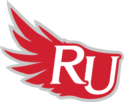 WHAC cancels spring competition; seven RU sports shut down