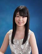 Hibiki Katayama.jpg