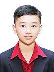 Anh 1_Vo Minh Quang_27052006.jpg