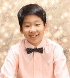 Matthew Liu Picture (1).jpg
