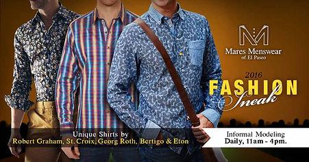 Mares-Menswear-Of-El-Paseo-Fashion-Week-