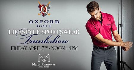 MaresMenswear-OxfordGolf-ElPaseo-Trunksh