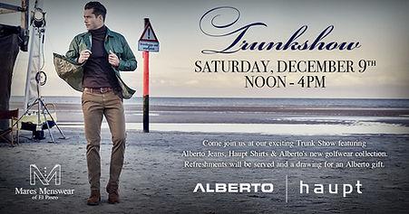 MaresMenswear-Alberto-Pants-Haupt-Trunks