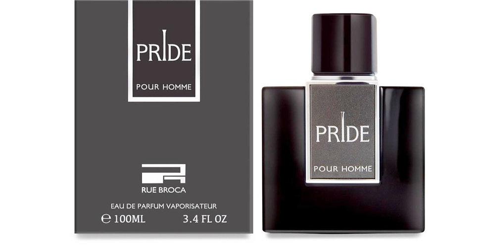 Rue Broca Pride EDP M 100 ML
