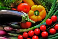 """Agricultores de MS utilizam plataforma virtual """"Manucã"""" para comercialização de produtos"""