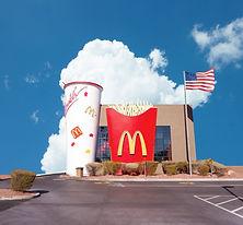Mc_Vegas.jpg