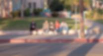 Screen Shot 2020-03-03 at 2.00.55 PM.png