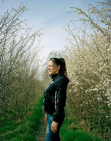 Shannon Osborne